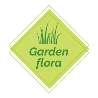 GardenFlora.png